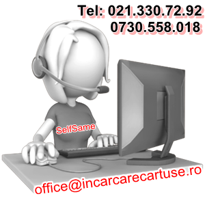 contact Incarcare Cartuse